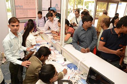 Delhi Dental Show